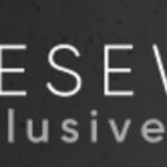 Op welke site kunt u een mooie speed pedelec aanbieding pakken?